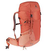 Deuter Futura 30 SL - Wanderrucksack - Damen, Orange