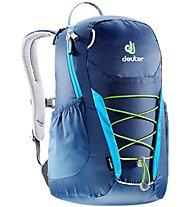Deuter Gogo XS 13L - zaino escursionismo - bambino, Dark Blue