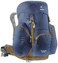 Deuter Gröden 30 SL - zaino, Midnight/Lion