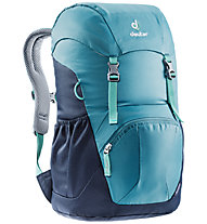 Deuter Junior 18L - Rucksack - Kinder, Blue