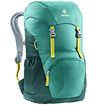 Deuter Junior 18L - Rucksack - Kinder, Green