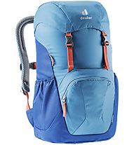 Deuter Junior - zaino escursionismo - bambino, Blue