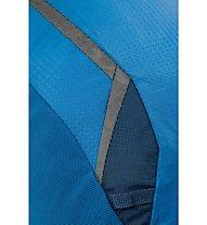 Deuter Race Air 10 - Radrucksack, Blue