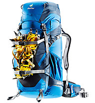 Deuter Rise Tour45+  Tourenrucksack, Blue