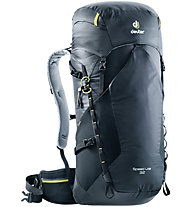 Deuter Speed Lite 32 - Wanderrucksack, Black