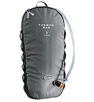 Deuter Streamer Thermo Bag 3.0, Grey