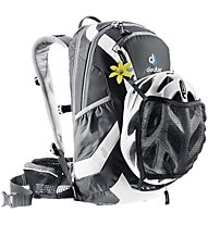 Deuter Superbike EXP 14 SL, Granite/Black