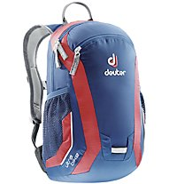 Deuter Ultra Bike 10 L - Radrucksack - Kinder, Blue