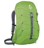 Deuter Walk Lite 20 RC - Trekkingrucksack, Spring