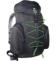 Deuter Walk Lite 30 RC - zaino, Dark Grey