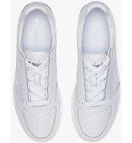 Diadora B Elite - Sneaker - Herren, White