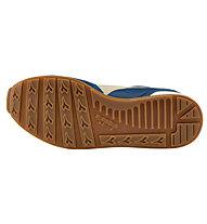 Diadora Camaro - sneakers, Blue