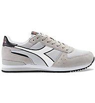 Diadora Malone - sneakers - uomo, Grey