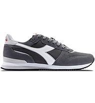 Diadora Malone - sneakers - uomo, Dark Grey