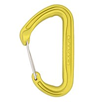 DMM Chimera - Karabiner, Yellow