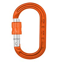 DMM XSRE Lock - Karabiner, Orange