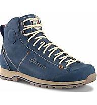 Dolomite Cinquanta Quattro High GTX - Scarpe da trekking - uomo, Blue