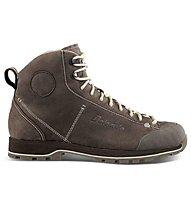 Dolomite Cinquanta Quattro High GTX - Scarpe da trekking - uomo, Grey