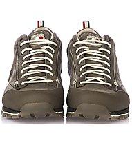 Dolomite Cinquanta Quattro Low GTX Sneakers tempo libero uomo, Grey