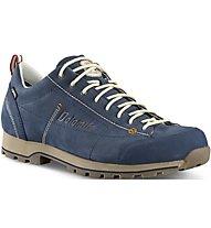 Dolomite Cinquanta Quattro GTX - sneakers tempo libero - uomo, Blue