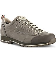 Dolomite Cinquanta Quattro Low GTX - Wanderschuhe - Herren, Grey