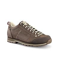Dolomite Cinquanta Quattro GTX - Sneakers tempo libero - uomo, Brown
