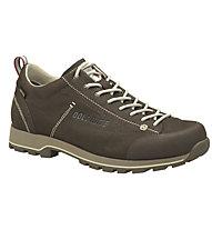 Dolomite Cinquanta Quattro GTX - sneakers tempo libero - uomo, Dark Brown