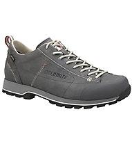 Dolomite Cinquanta Quattro GTX - sneakers tempo libero - uomo, Dark Grey