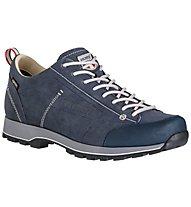 Dolomite Cinquanta Quattro GTX - sneakers tempo libero - uomo, Dark Blue