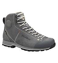 Dolomite Cinquantaquattro High GTX - scarpe da trekking - uomo, Grey