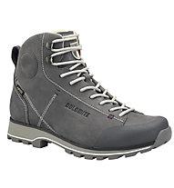 Dolomite Cinquantaquattro High GORE-TEX - scarpone trekking - donna, Grey