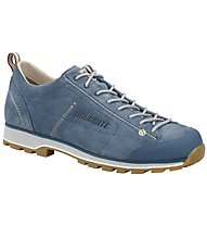 Dolomite Cinquantaquattro Low - Wanderschuh - Herren, Light Blue