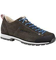 Dolomite Cinquantaquattro - scarpe da trekking - uomo, Dark Brown