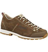 Dolomite Cinquantaquattro - scarpe da trekking - uomo, Brown