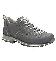 buy popular aa6b4 a8eae Cinquantaquattro Low GORE-TEX - scarpe trekking - donna