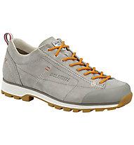 Dolomite Cinquantaquattro Low - scarpe trekking - donna, Grey