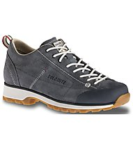 Dolomite Cinquantaquattro Low - Wanderschuh - Damen, Dark Grey