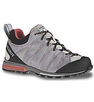Dolomite Diagonal Pro GORE-TEX - scarpe da trekking - donna, Grey