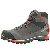 Dolomite Marmolada GORE-TEX - Wander- und Trekkingschuh - Herren, Grey