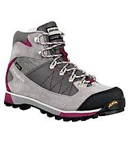 Dolomite Marmolada GTX - Wander- und Trekkingschuh - Damen, Grey