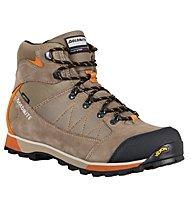 Dolomite Marmolada GTX - scarpe da trekking - uomo, Brown