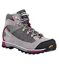 Dolomite Marmolada GTX - scarpe da trekking - donna, Grey