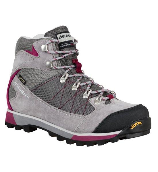 promo code fc87a f3feb Dolomite Marmolada GTX - scarpe da trekking - donna | Sportler.com