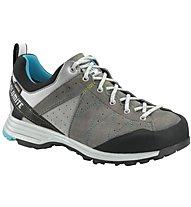 Dolomite Steinbock Low GTX - scarpe da trekking - uomo, Grey