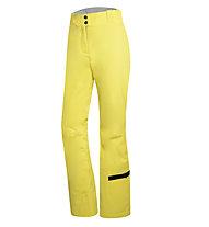 Dotout Did Flex W Damen-Skihose, Yellow