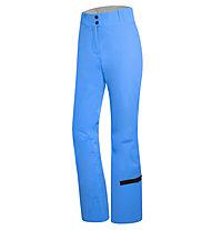 Dotout Did Flex W Damen-Skihose, Light Blue