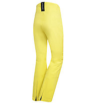Dotout Did Skihose Damen (2015), Yellow