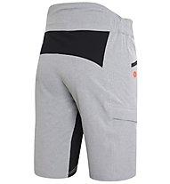 Dotout Phantom - pantaloni MTB - uomo, Grey