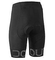 Dotout Phantom - pantaloni MTB - uomo, Black