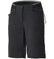 Dotout Storm - pantaloni MTB - donna, Dark Grey